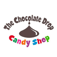 Chocolate Drop Candy Shop and Dave's Old Fashioned Soda Fountain