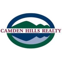 Licensed Real Estate Professionals