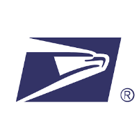 USPS Mail Carriers - Belfast