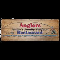 Anglers Restaurant
