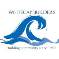 Whitecap Builders