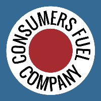 Consumers Fuel Co.