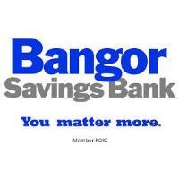 Bangor Savings Bank - Belfast