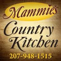Mammie's Country Kitchen