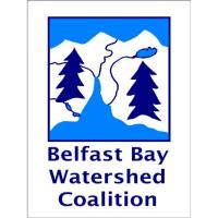 Belfast Bay Watershed Coalition