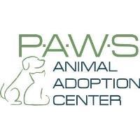 PAWS Animal Adoption Center