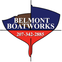Belmont Boatworks