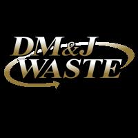 DM&J Waste