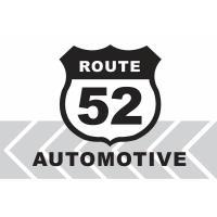 Rt. 52 Automotive