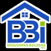 Broughman Builders