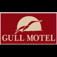 The Gull Motel