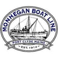 Monhegan Boat Line