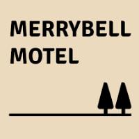 Merrybell Motel