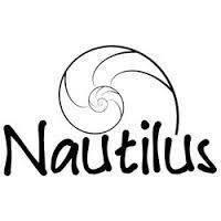 Nautilus Seafood & Grill