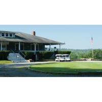 Northport Golf Club - Northport