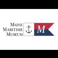 Maine Maritime Museum - Bath