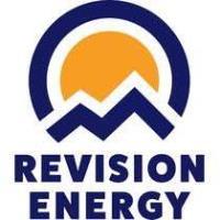 ReVision Energy. Inc. - Liberty