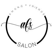 Among Friends Salon - Searsport
