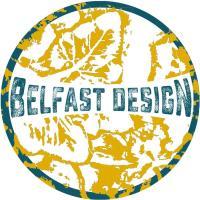 Belfast Design: Artisan Lighting & Objects for Dwelling - Belfast