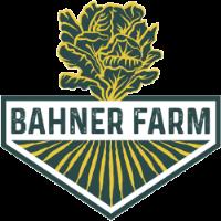 Bahner Farm - Belmont