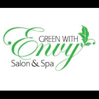 Green with Envy Salon - Belfast