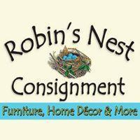 Robin's Nest Consignment Inc. - Belfast