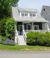Chittick Cottage