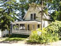 Donna's Cottage