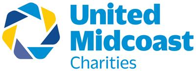 United Midcoast Charities