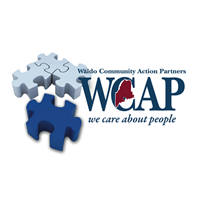 Gallery Image WCAP_Logo_Square.png