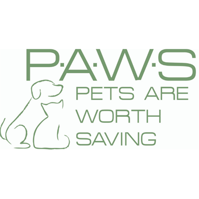 P.A.W.S. Animal Adoption Center