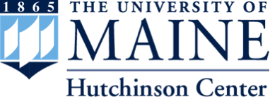 University of Maine - Hutchinson Center