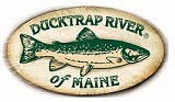 Ducktrap River of Maine