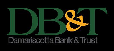 Damariscotta Bank & Trust