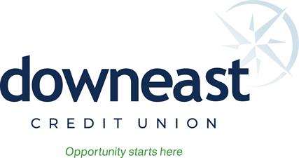 Downeast Credit Union