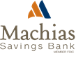 Machias Savings Bank