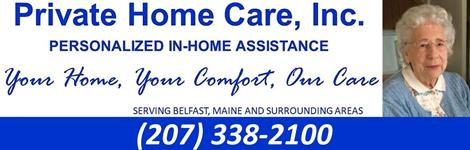 Private Home Care, Inc.