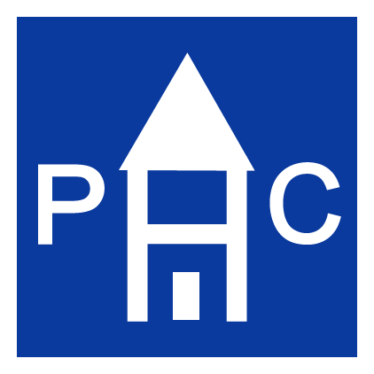 Gallery Image PHC-Logo-SQ-ProfileBlueWEB_copy.png