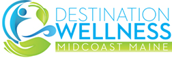 Destination Wellness Midcoast Maine Online Directory