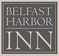 Belfast Harbor Inn