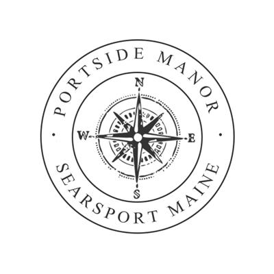 Portside Manor