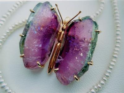 Bennett's Gems & Jewelry
