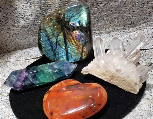 Gallery Image Color._Crystals._EVENT_COVER.jpg