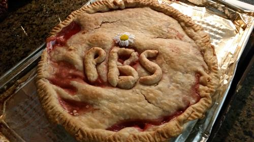 Gallery Image PBS_Pie.jpg