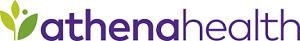 athenahealth, Inc.