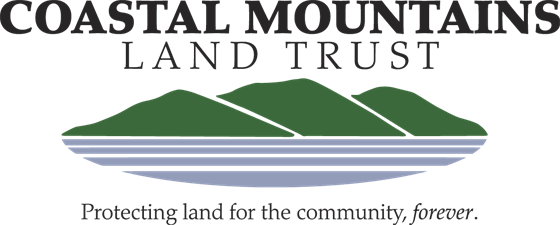 Coastal Mountains Land Trust