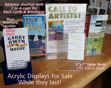 Gallery Image AcrylicDisplays2017.jpg