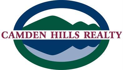 Camden Hills Realty