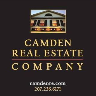 Camden Real Estate Company