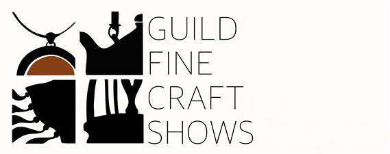Maine Crafts Association